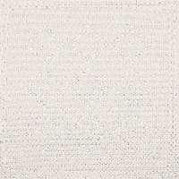 Spirella Rektangulär Mattor - Jämför priser på PriceRunner 6bc69bc0f9bd1