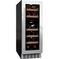 mQuvée WineCave 30D Hvid