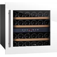 mQuvée WineMaster 36D Hvid