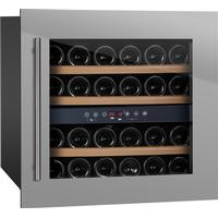 mQuvée WineMaster 36D Rostfritt Stål