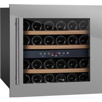 mQuvée WineMaster 36D Rustfrit Stål