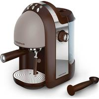 Morphy Richards Accents Expresso 172005