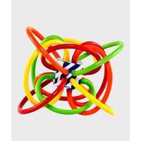 Manhattan Toy Winkel Color Burst