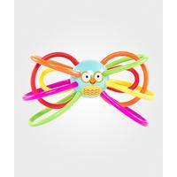 Manhattan Toy Zoo Winkels Owl