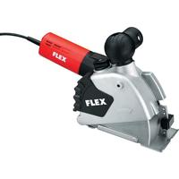 Flex MS 1706 FR-Set