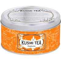 Kusmi Tea Euphoria
