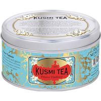 Kusmi Tea Prince Vladimir