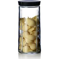 Rosendahl Grand Cru Opbevaringsglas 1.5 L