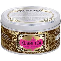 Kusmi Tea Kryddig Choklad