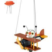 Eglo Airman 85059