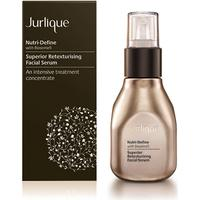 Jurlique Nutri-Define Superior Retexturising Facial Serum 30ml