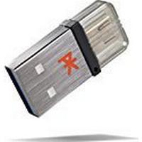 PK Paris K'3 16GB USB 3.0