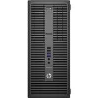 HP EliteDesk 800 G2 (X6T43EA)