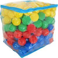 Bieco Spotted Petanque 250 Balls