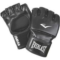 Everlast MMA Open
