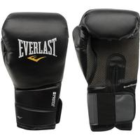 Everlast Protex 2 14oz