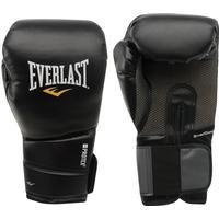 Everlast Protex 2