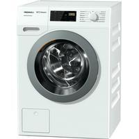 Miele WDD030 WPS EcoPlus&Comfort