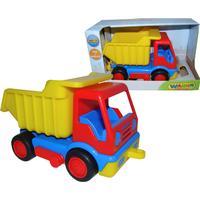 Wader Basics Tip up Truck