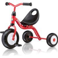 Kettler Trehjuling Primatrike 0T03015-0000