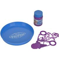 Simba Disney Frozen - Såpbubblor