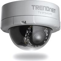 Trendnet TV-IP342PI