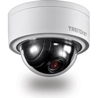 Trendnet TV-IP420P