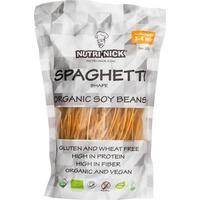 Nutri-Nick Soja Bean Spaghetti