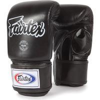 Fairtex® Muay Thai