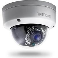 Trendnet TV-IP311PI