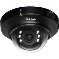 D-Link DCS-6004L