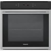 Hotpoint SI6874SPIX Stainless Steel Stainless Steel