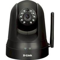 D-Link DCS 5009L