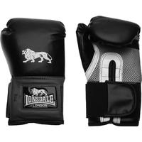 Lonsdale Jab Training Gloves