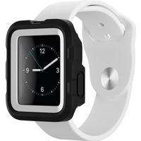 GRIFFIN Survivor Tactical Case Apple Watch 42 mm Vit