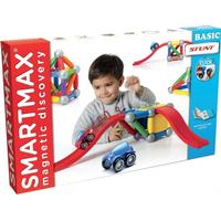 Magnetspiel Verkaufspreis Smartmax Start Plus 23-teilig Bau- & Konstruktionsspielzeug-sets