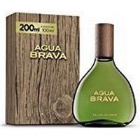 Puig Agua Brava Eau de Toilette Perfume