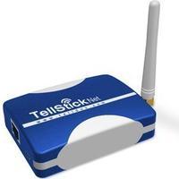 Telldus TellStick Net