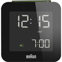 Braun BNC009