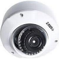 Zavio Zavio D8220