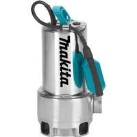 Makita Dirty Water Submersible Pump 15000