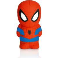 Philips Marvel Spiderman Portabel Nattlampa