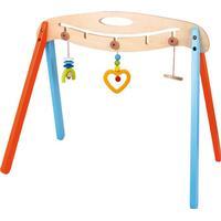 Legler Play Arch