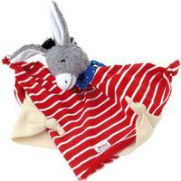 Käthe Kruse Tomato Towel Doll