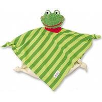 Käthe Kruse Chopin Towel Doll