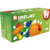Hubelino Tragt Supplement 22dele