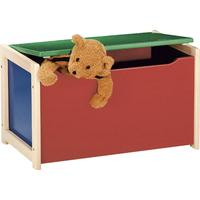 Geuther Bambino Toy Box