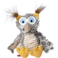 Sigikid Sweaty Owl
