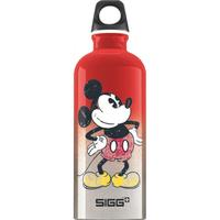 Sigg Mickey Mouse 0.6L