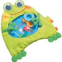 Haba Water Play Mat Little Frog 301467